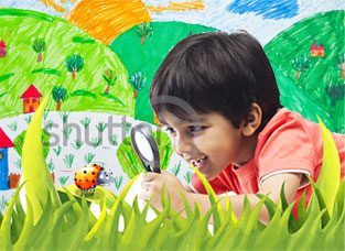 Mount Litera Zee School | Programs