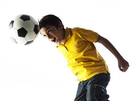 Sports | Beyond Academics